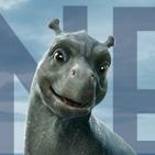 Governor Nessie
